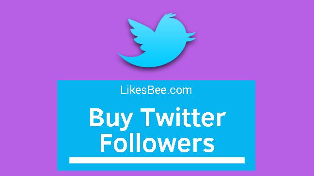 5 Ways To Gain More Instagram Followers 100 Free – Wonderful