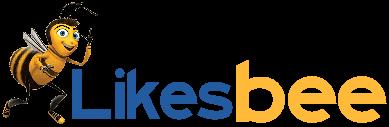 likesbee
